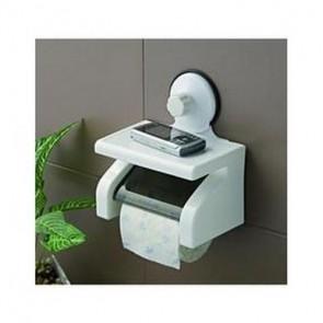 Bathroom Toilet Roll Frame Hidden Spy Camera DVR 16GB
