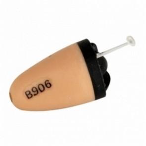 Wireless Micro Spy Earpiece kit - Invisible Wireless Headset