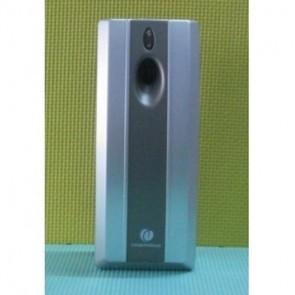 spy camera for bathroom - High-Grade Automatic Aerosol Dispenser Light Perception Hidden HD 720P Spy Camera DVR 16GB