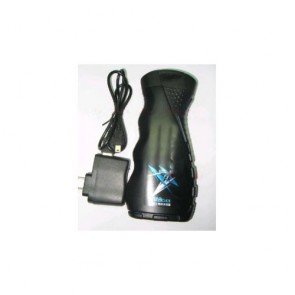 spy cameras for bedrooms - Men's Shower Gel Spy Camera HD Bathroom Spy Camera 720P DVR 16GB Motion Detection Remote Control ON/OFF