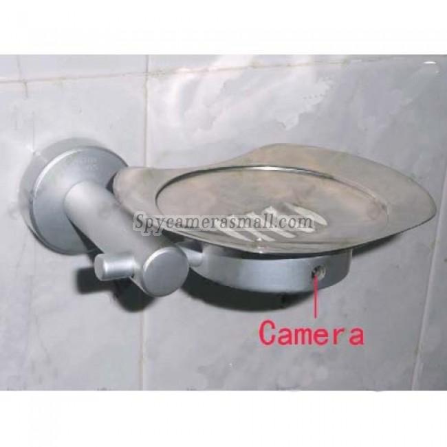 spy kamery v krabičce na mýdlo HD 32G 720P DVR nejlepší skrytá kamera