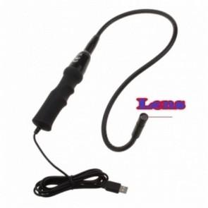 Mini Inspection Camera/Snake Tube Camera - Mini Inspection Camera/Tube Camera