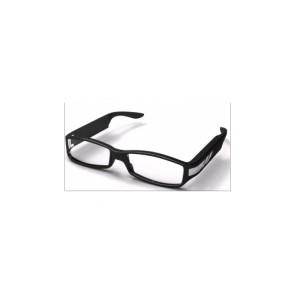 Spy Sunglasses Camera - Spy Sunglasses Camera DVR 1080P Spy Sunglasses Camera