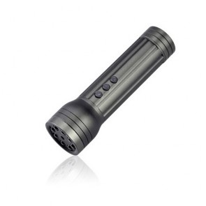 spy cameras - 1280x960 HD Spy LED Flashlight Digital Camera Video Audio Recorder