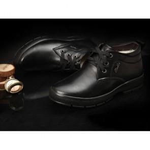 Hidden Spy Shoes Camera with portable recorder - Senior Men's Shoes Hidden Spy  Camera HD Digital CCD DVR Recorder Pinhole Camera 32GB